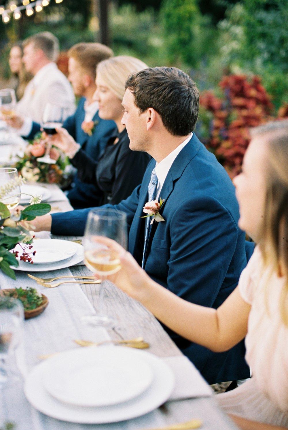Moss Mountain Farms Wedding Arkansas_0041.jpg