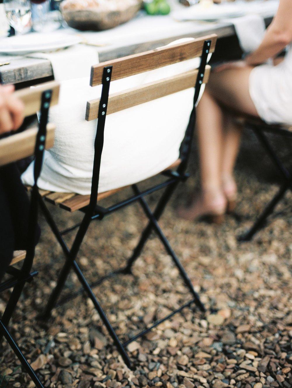 Moss Mountain Farms Wedding Arkansas_0043.jpg