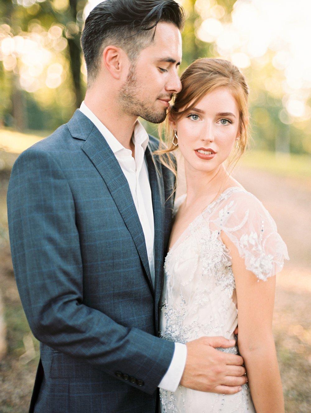 Moss Mountain Farms Wedding Arkansas_0050.jpg