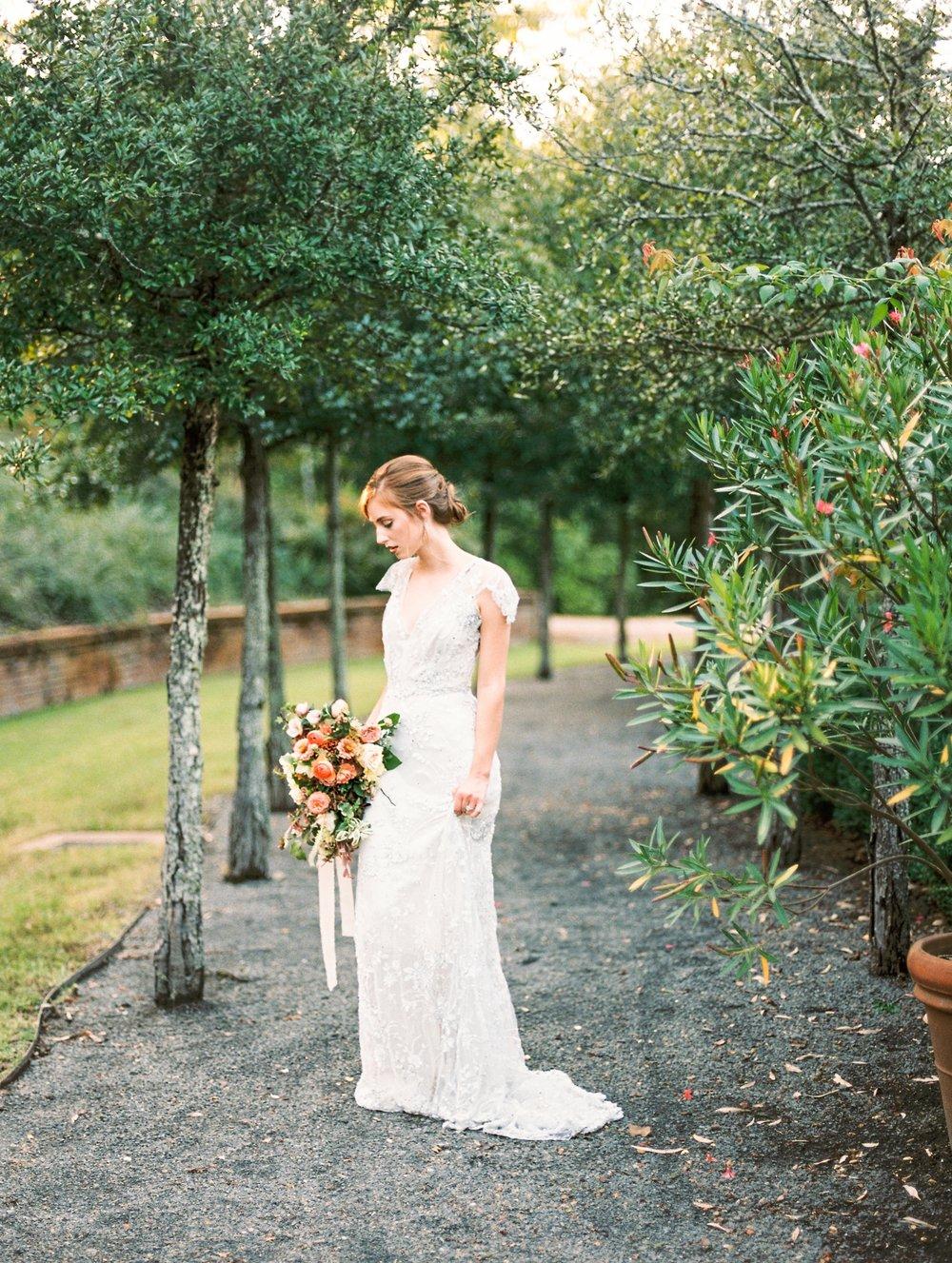 Moss Mountain Farms Wedding Arkansas_0051.jpg