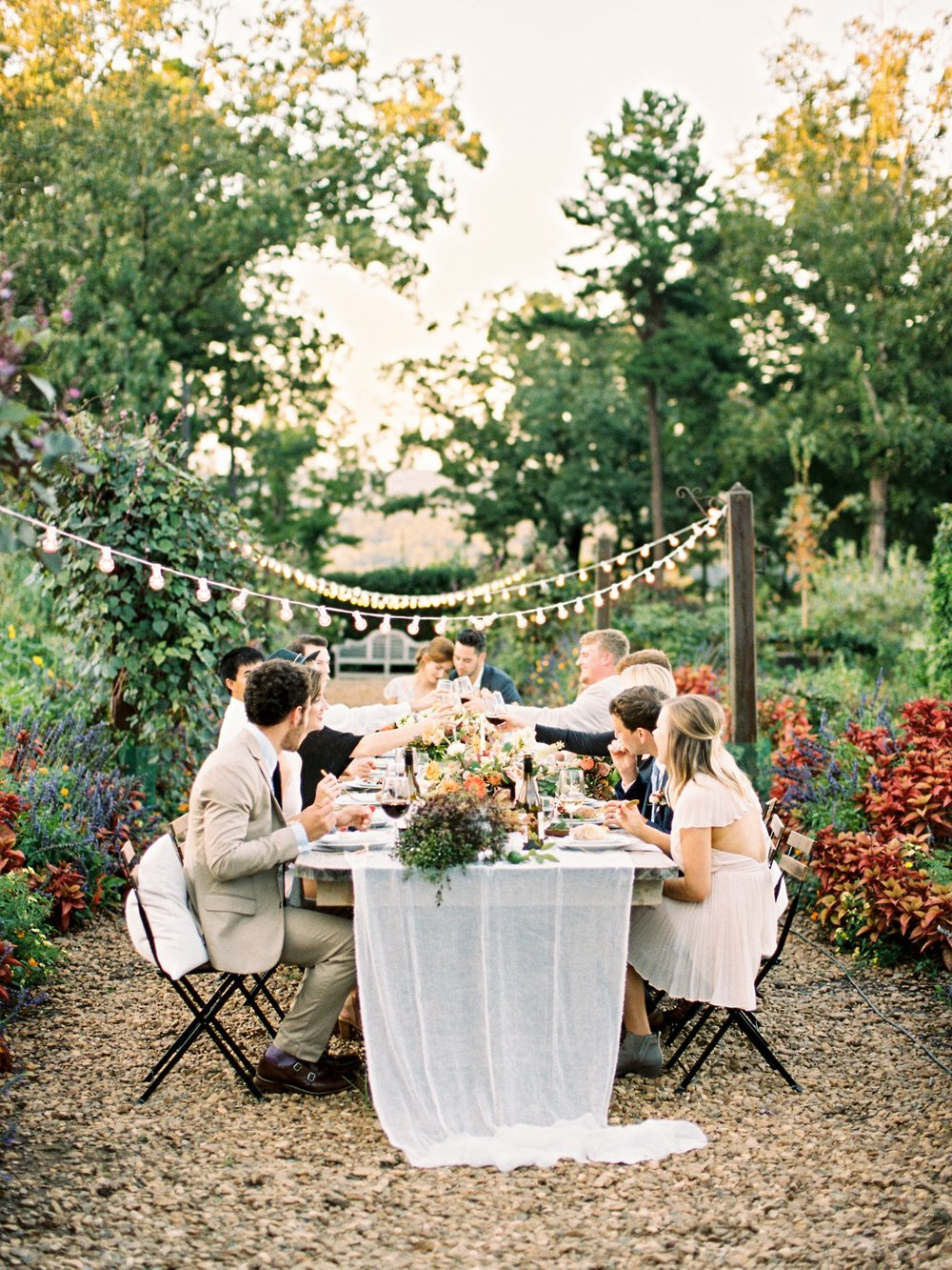 Moss Mountain Farms Wedding Arkansas_0059.jpg
