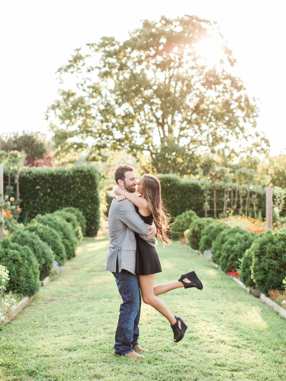 Moss Mountain Farms Wedding Arkansas_0148.jpg