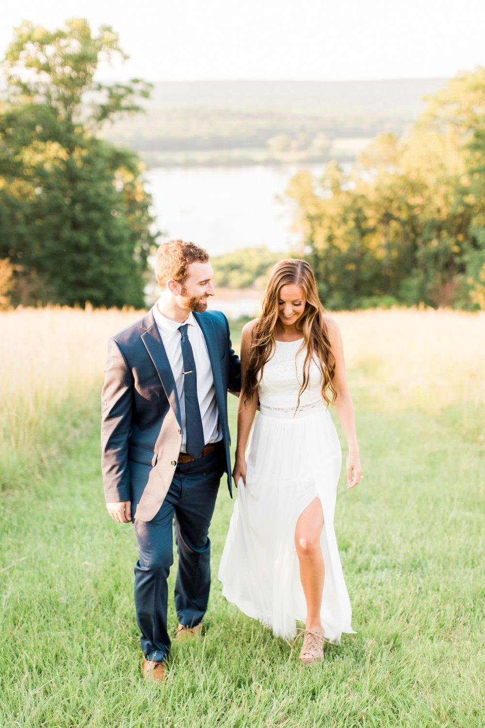 Moss Mountain Farms Wedding Arkansas_0159.jpg
