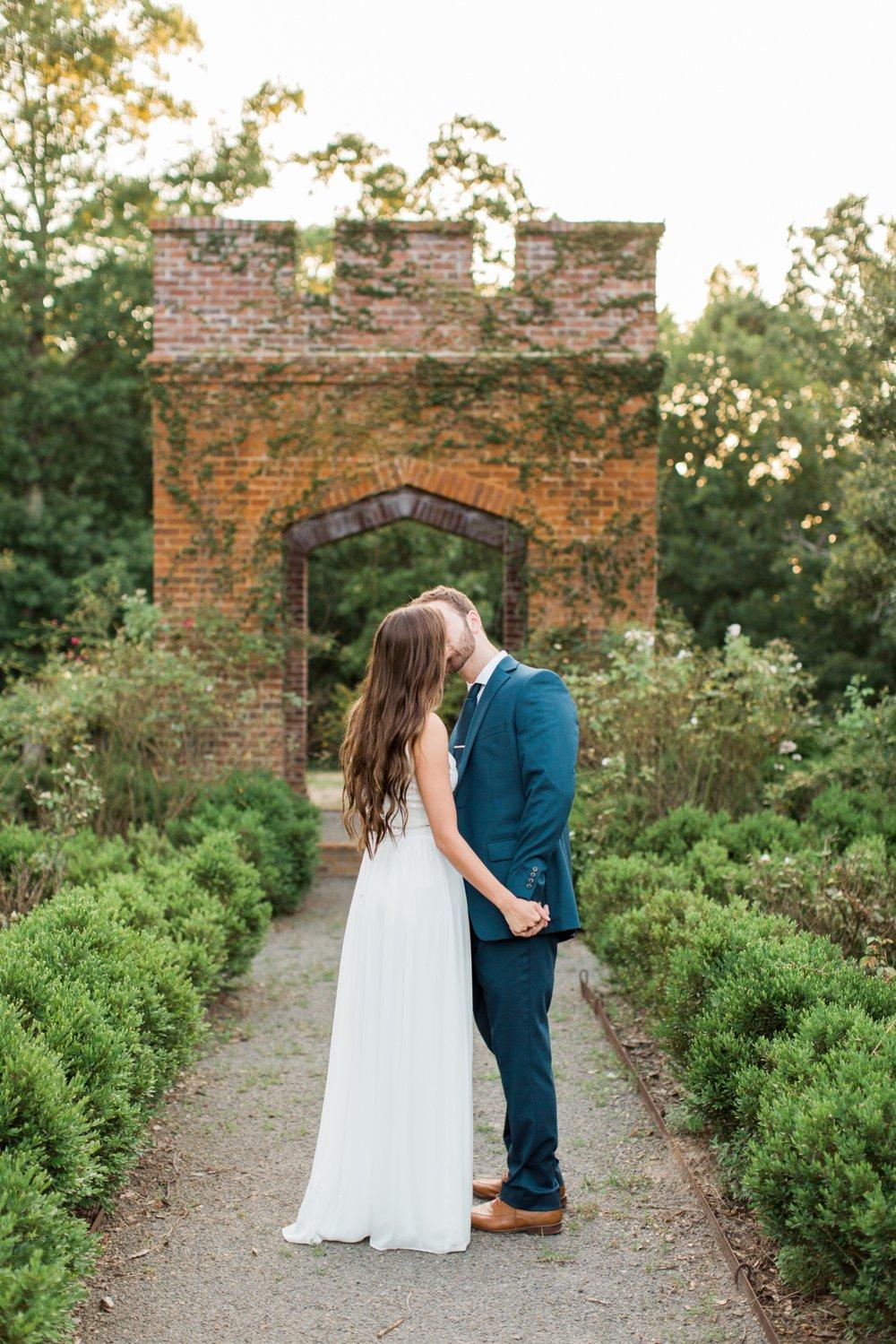 Moss Mountain Farms Wedding Arkansas_0165.jpg