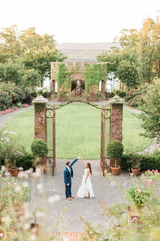 Moss Mountain Farms Wedding Arkansas_0167.jpg