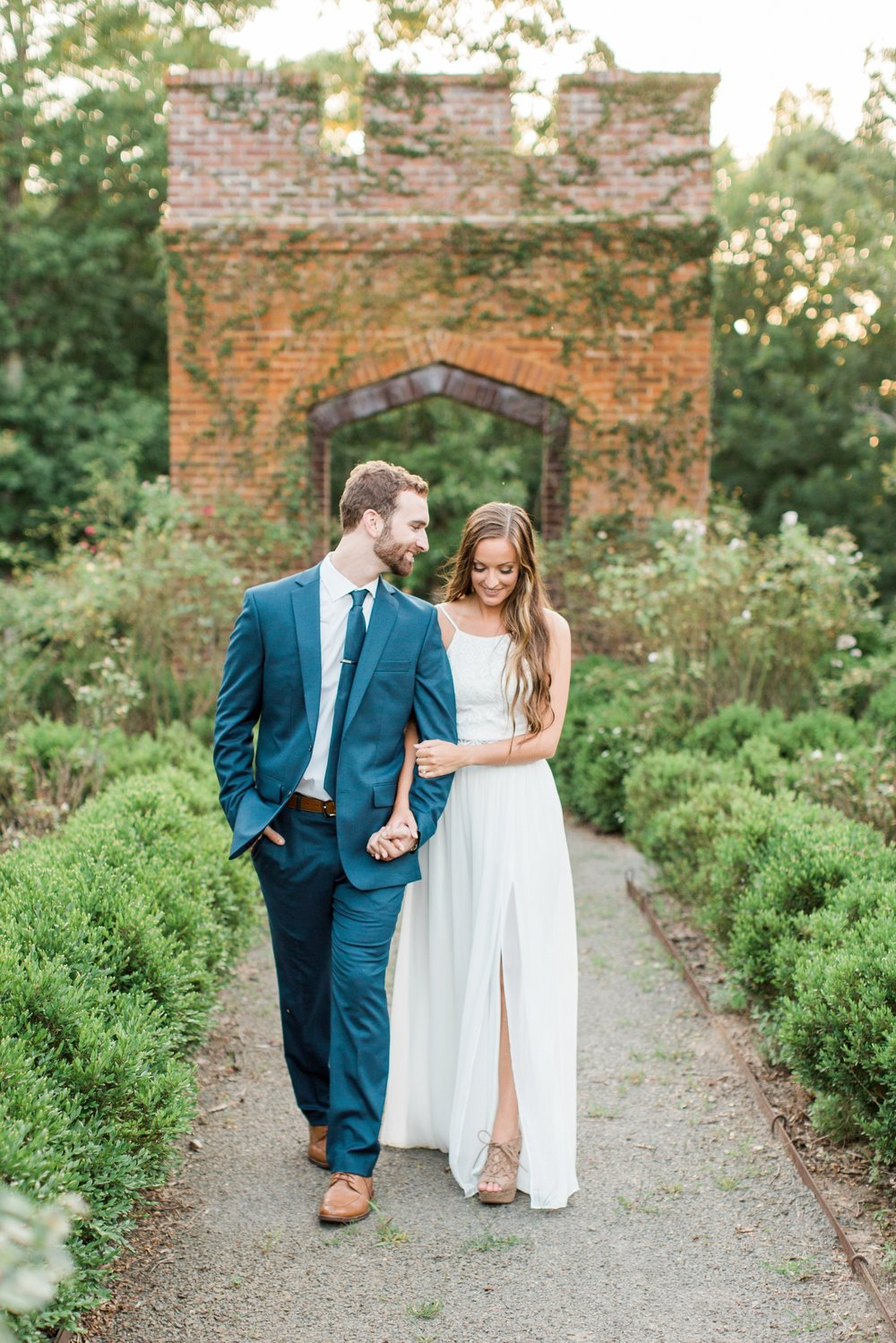 Moss Mountain Farms Wedding Arkansas_0170.jpg