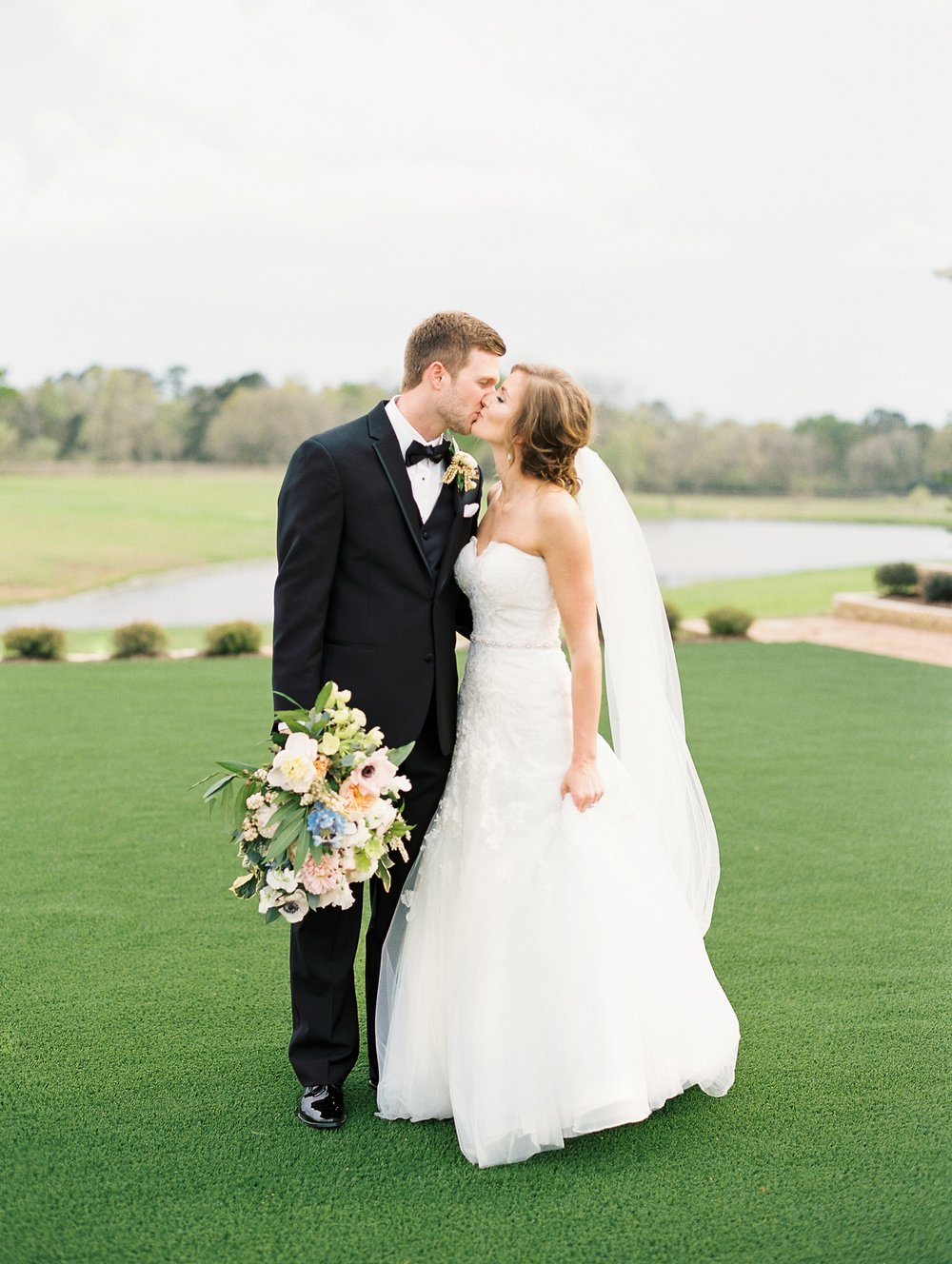 The Farmhouse Houston Texas Wedding_0118.jpg
