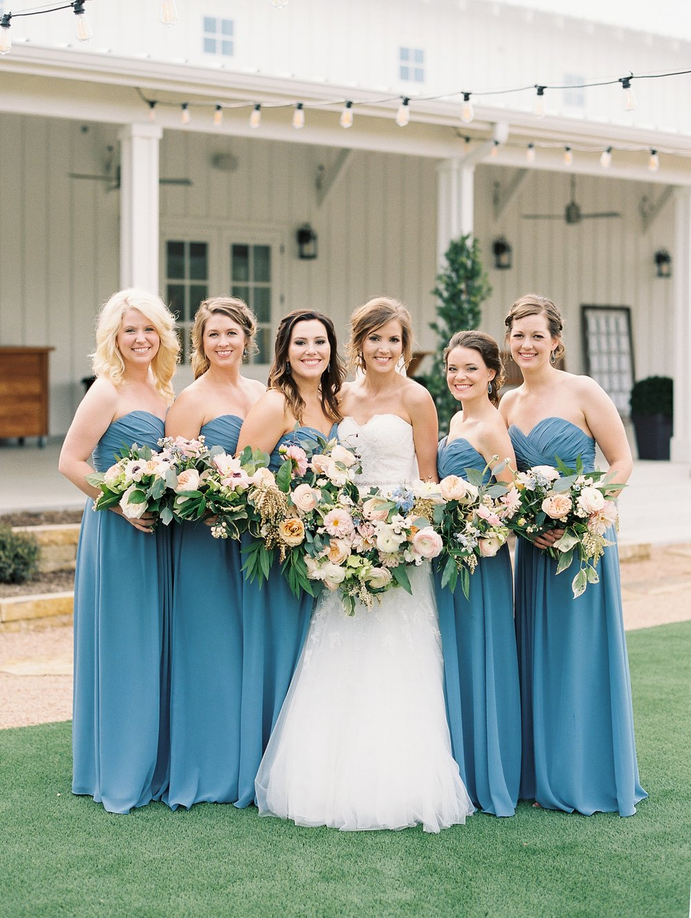 The Farmhouse Houston Texas Wedding_0124.jpg