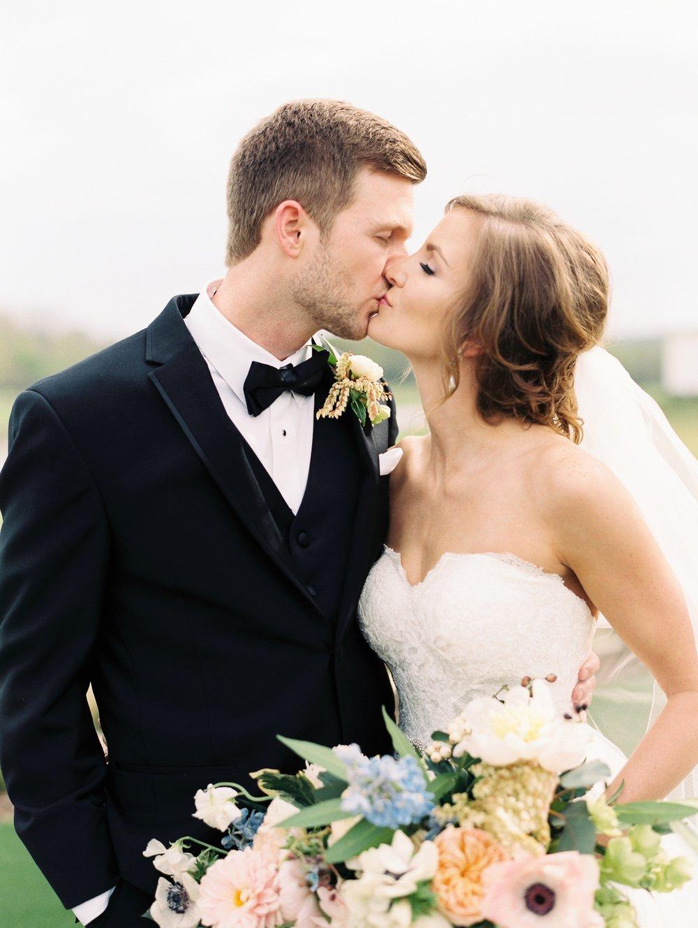 The Farmhouse Houston Texas Wedding_0129.jpg