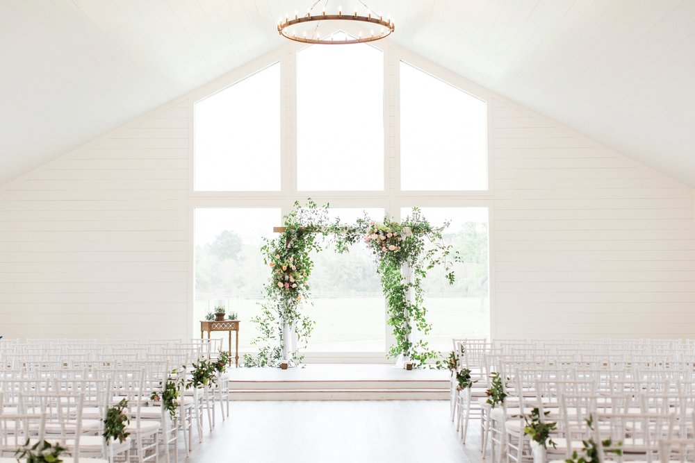 The Farmhouse Houston Texas Wedding_0134.jpg