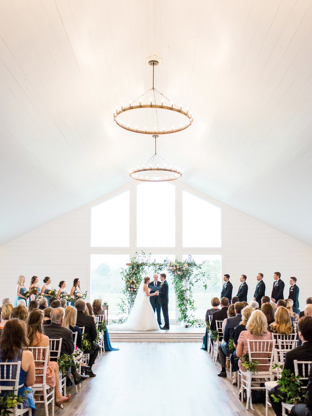 The Farmhouse Houston Texas Wedding_0140.jpg
