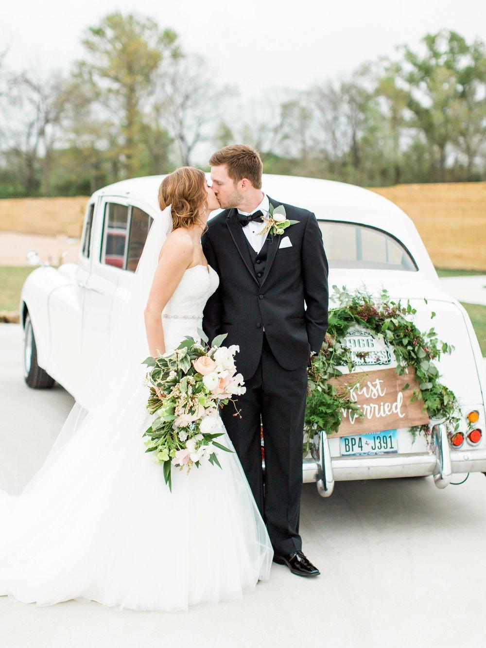 The Farmhouse Houston Texas Wedding_0151.jpg