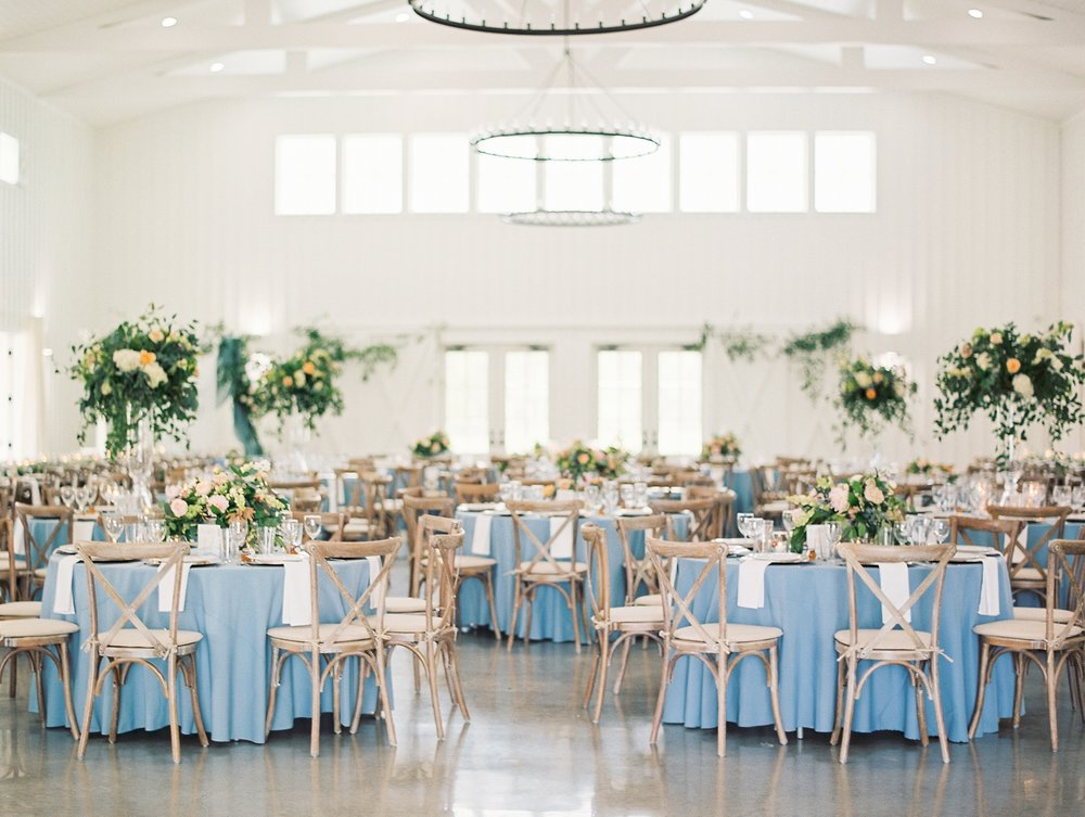 The Farmhouse Houston Texas Wedding_0155.jpg