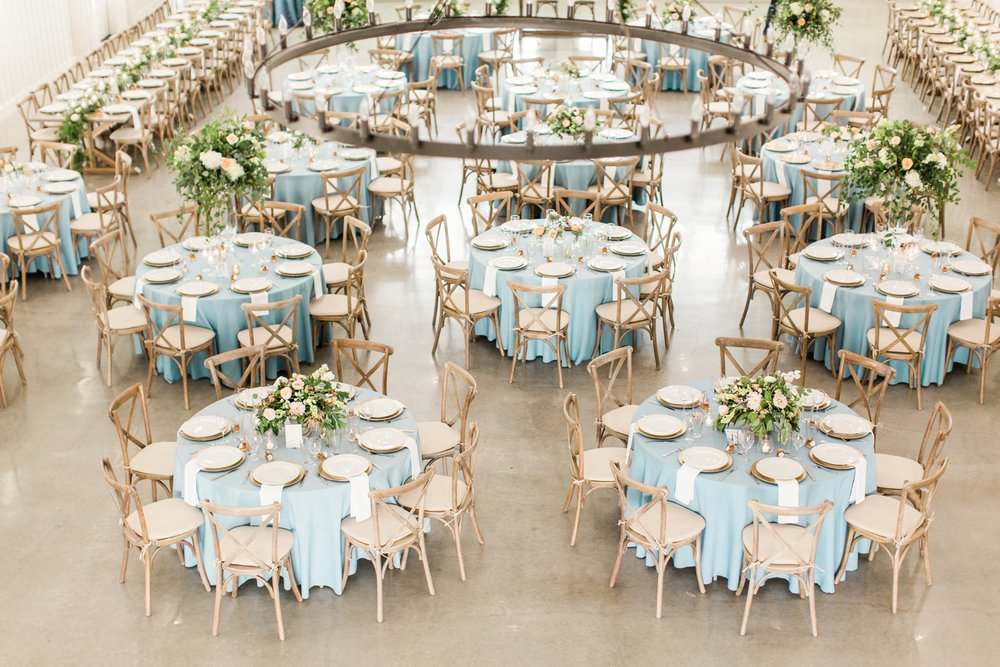 The Farmhouse Houston Texas Wedding_0190.jpg