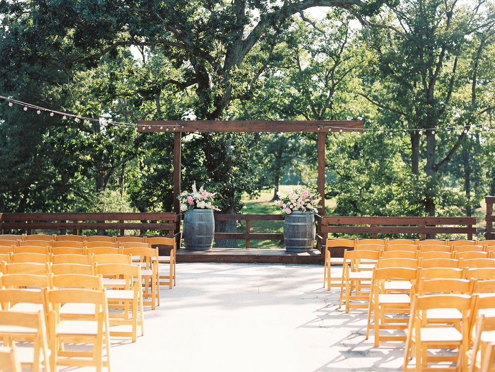 Barn at The Springs Wedding Arkansas Photographer_0396.jpg