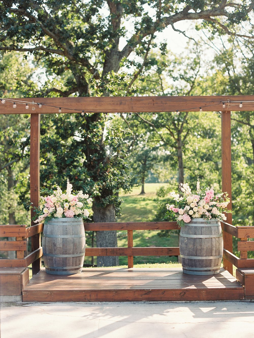 Barn at The Springs Wedding Arkansas Photographer_0398.jpg