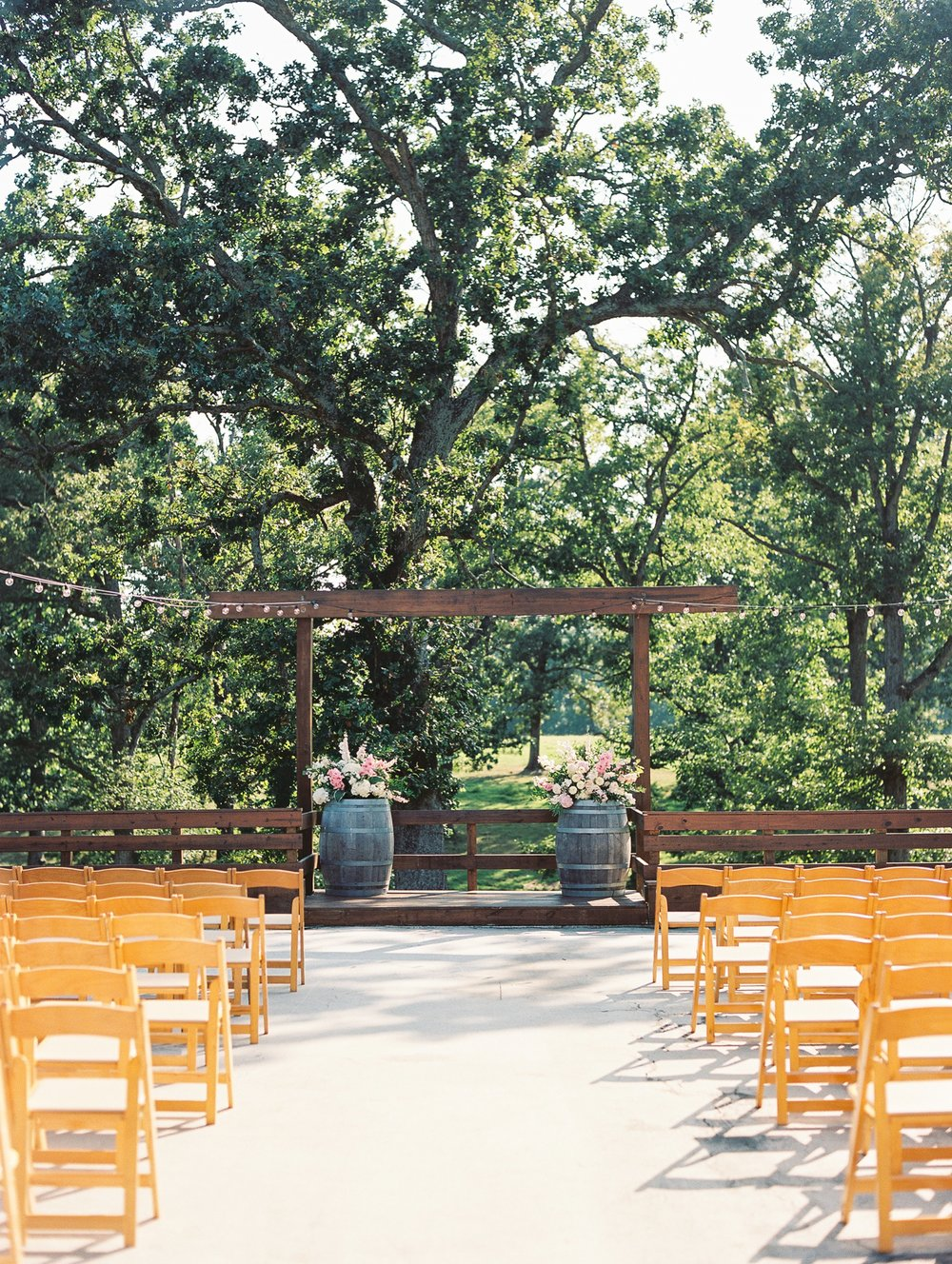 Barn at The Springs Wedding Arkansas Photographer_0400.jpg