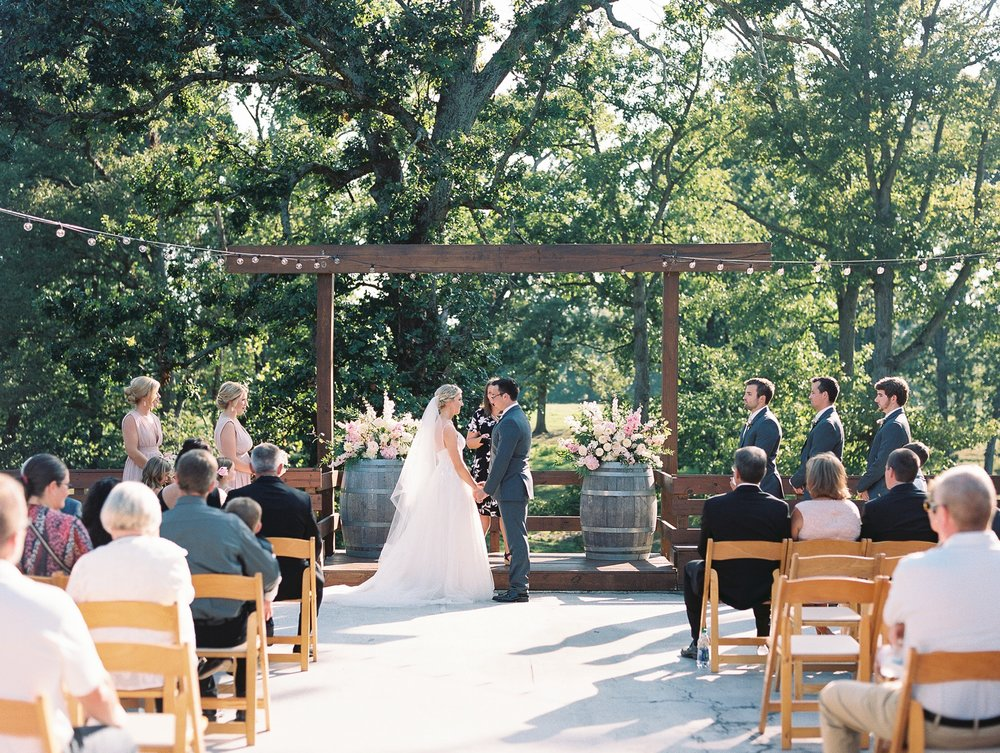Barn at The Springs Wedding Arkansas Photographer_0403.jpg