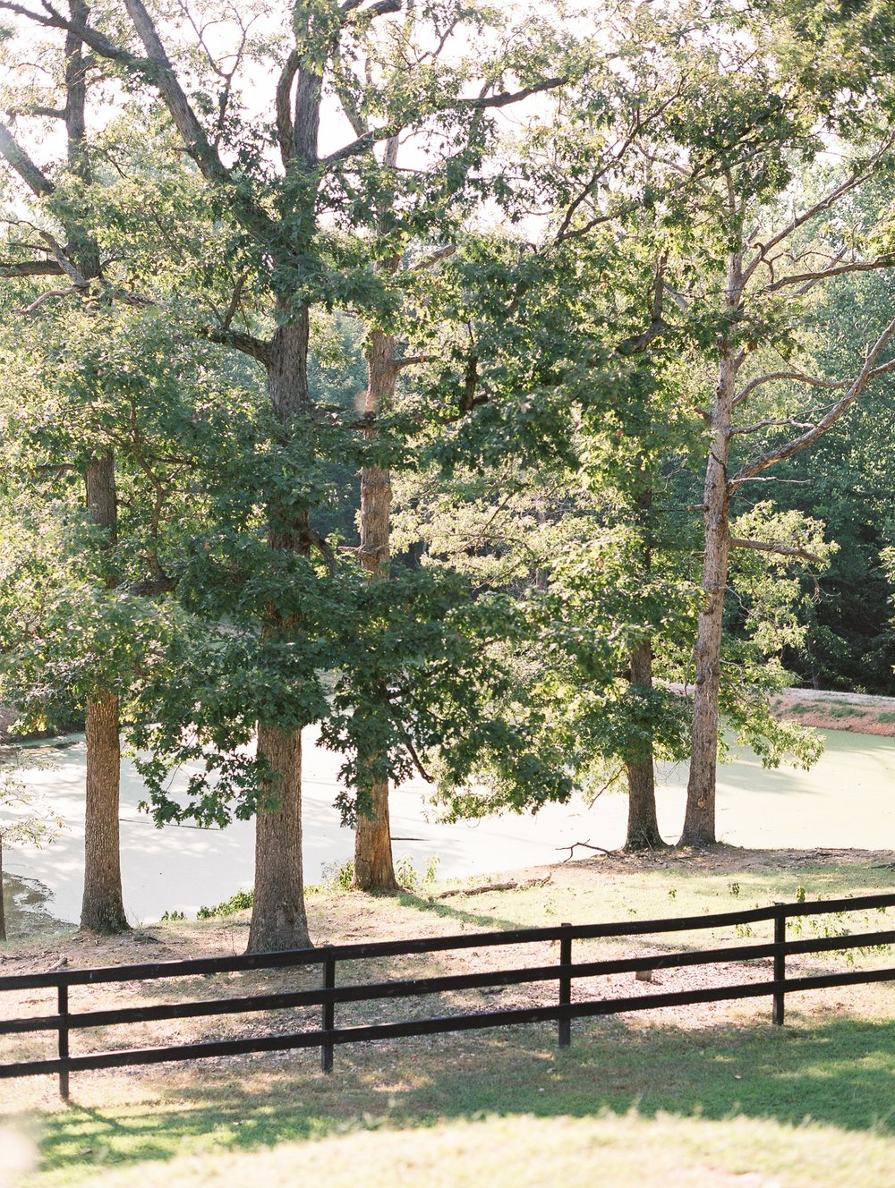 Barn at The Springs Wedding Arkansas Photographer_0437.jpg