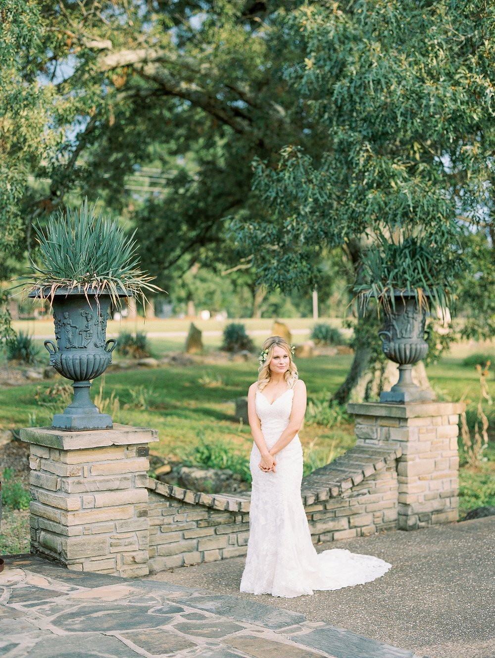Arkansas Wedding Photographer Vineyard Bridals_0687.jpg