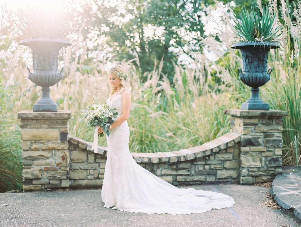 Arkansas Wedding Photographer Vineyard Bridals_0694.jpg