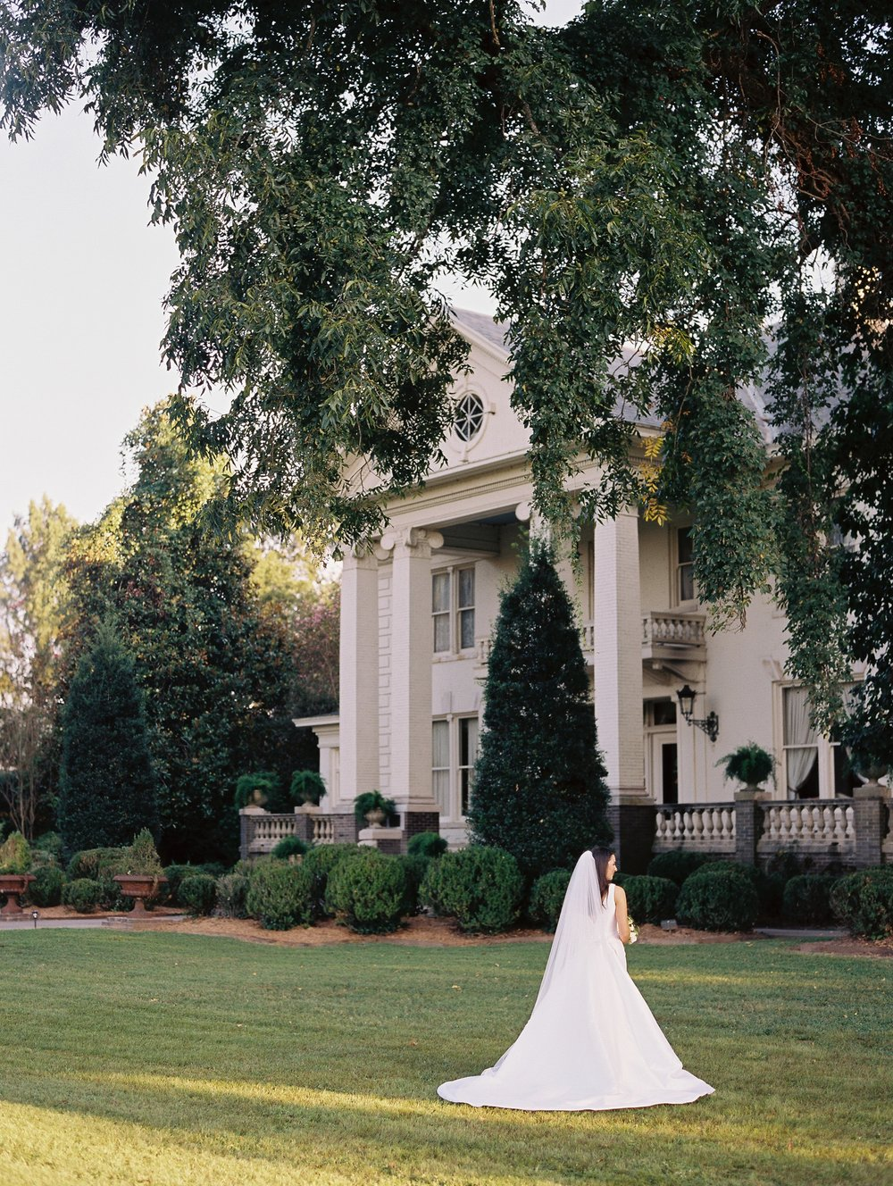 Marlsgate Plantation Wedding_0761.jpg