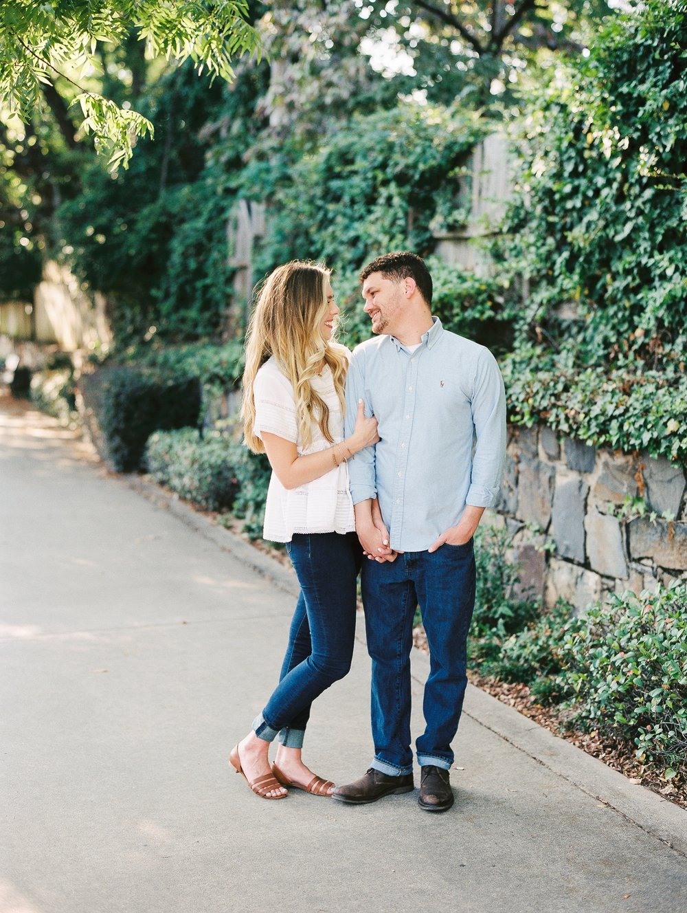 Little Rock Arkansas Engagement Photographer_0764.jpg
