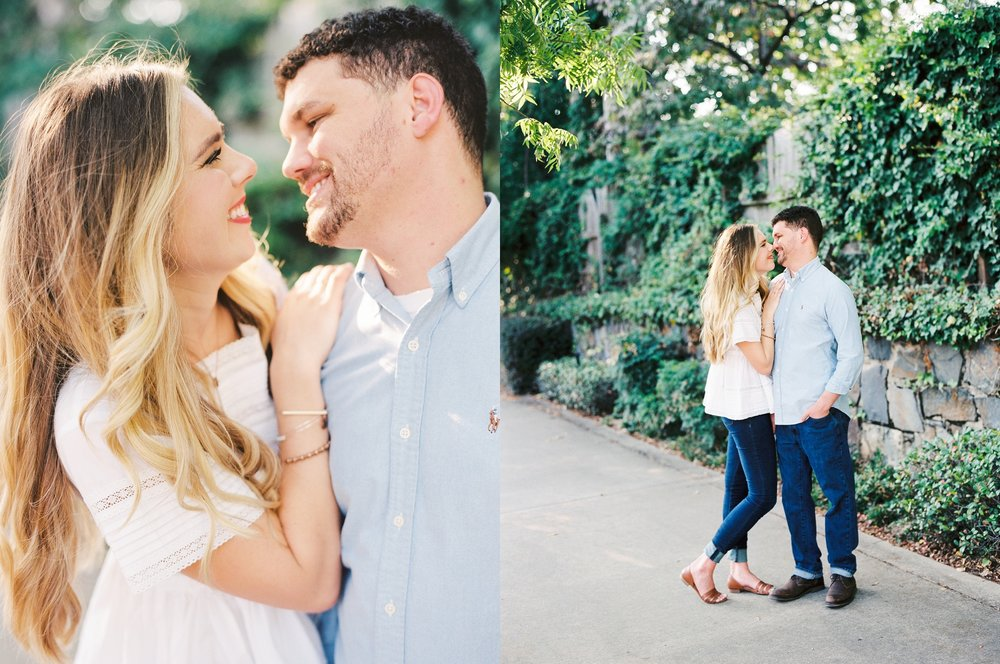 Little Rock Arkansas Engagement Photographer_0765.jpg