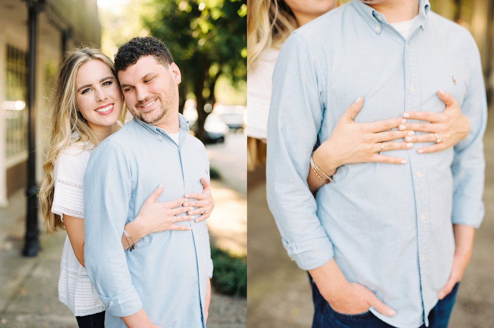 Little Rock Arkansas Engagement Photographer_0769.jpg