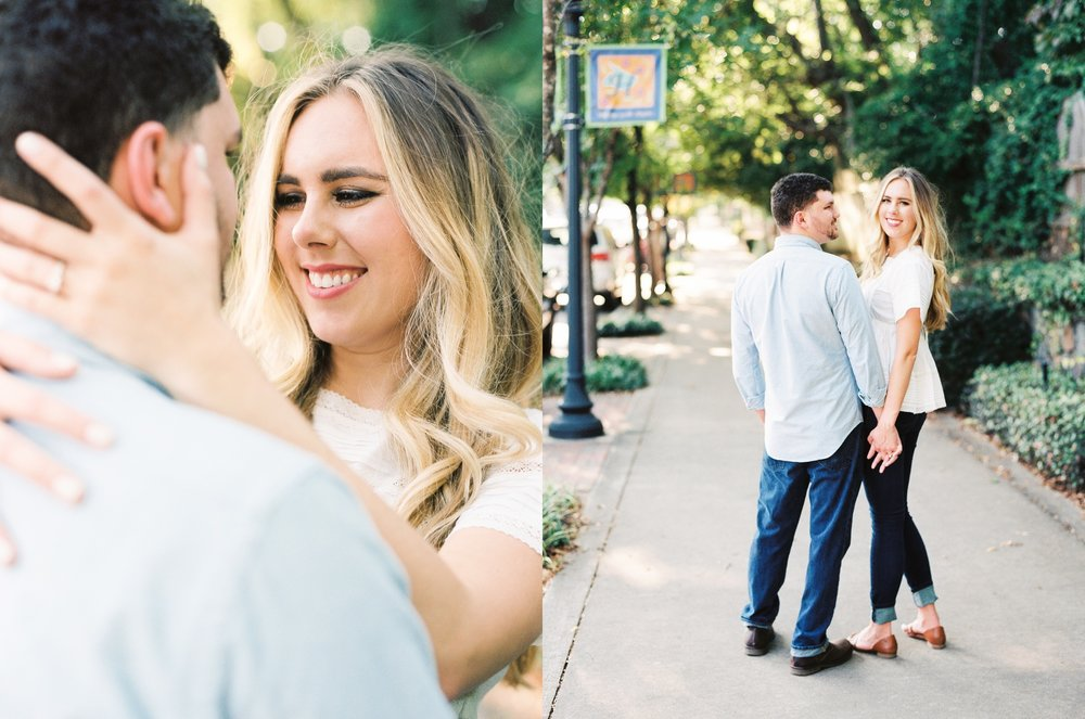 Little Rock Arkansas Engagement Photographer_0773.jpg
