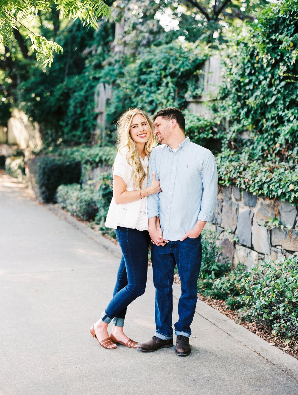 Little Rock Arkansas Engagement Photographer_0775.jpg