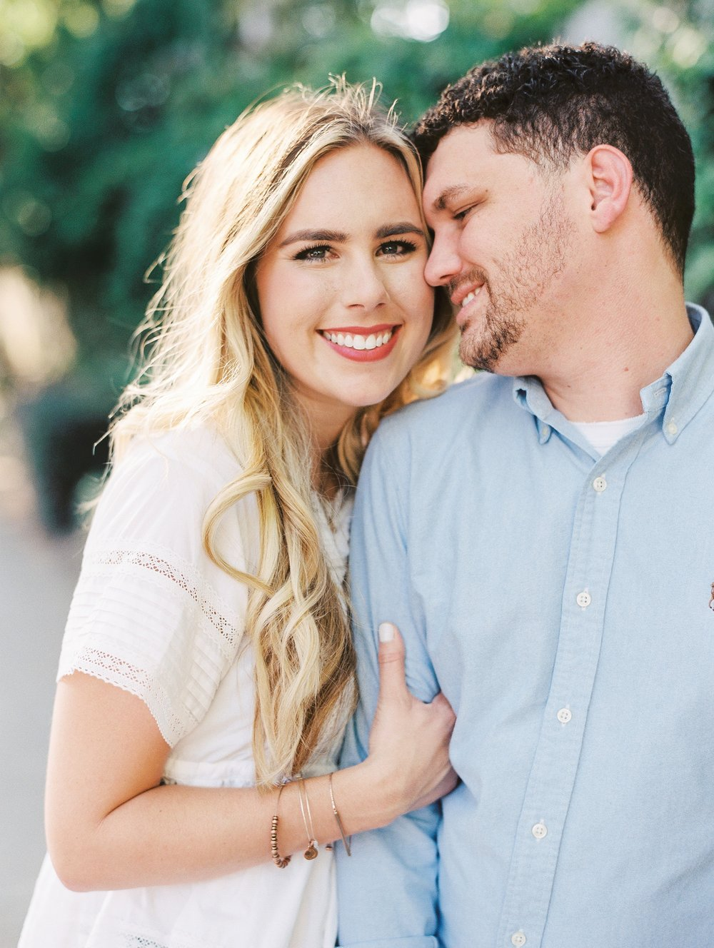 Little Rock Arkansas Engagement Photographer_0776.jpg