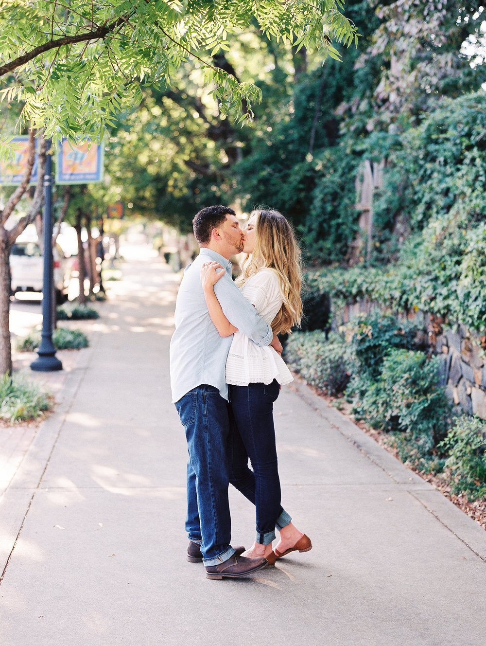 Little Rock Arkansas Engagement Photographer_0778.jpg