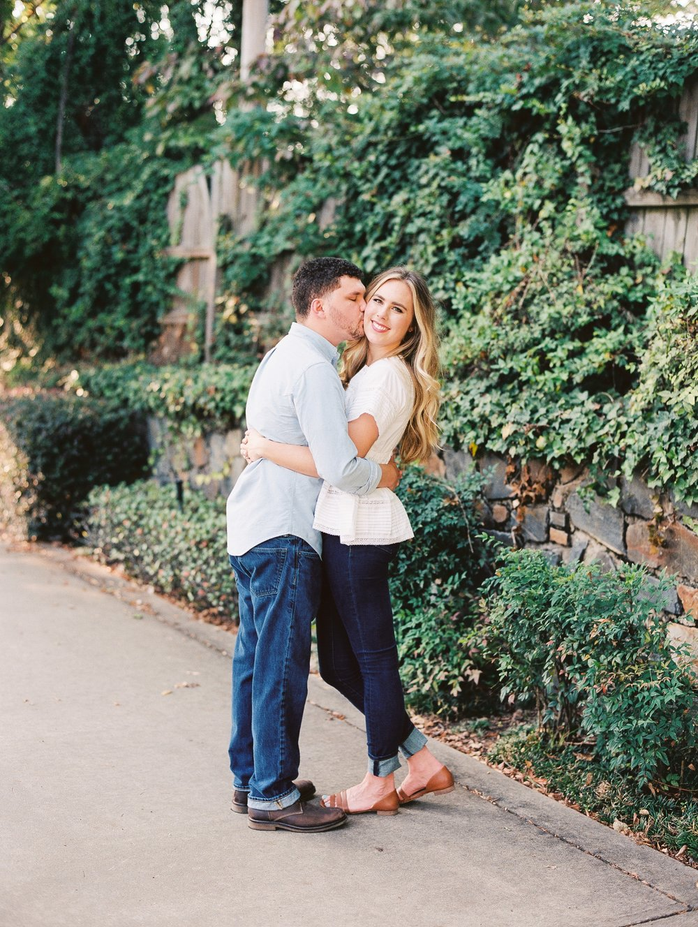 Little Rock Arkansas Engagement Photographer_0780.jpg