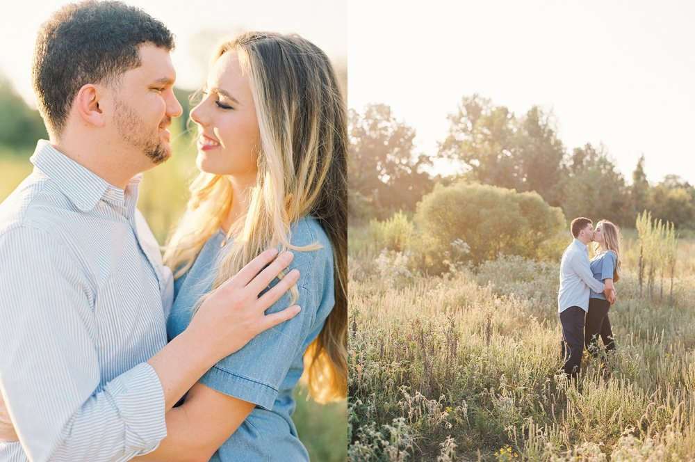 Little Rock Arkansas Engagement Photographer_0788.jpg