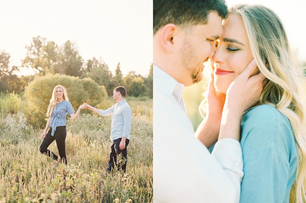 Little Rock Arkansas Engagement Photographer_0795.jpg