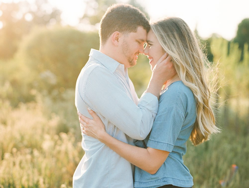 Little Rock Arkansas Engagement Photographer_0796.jpg