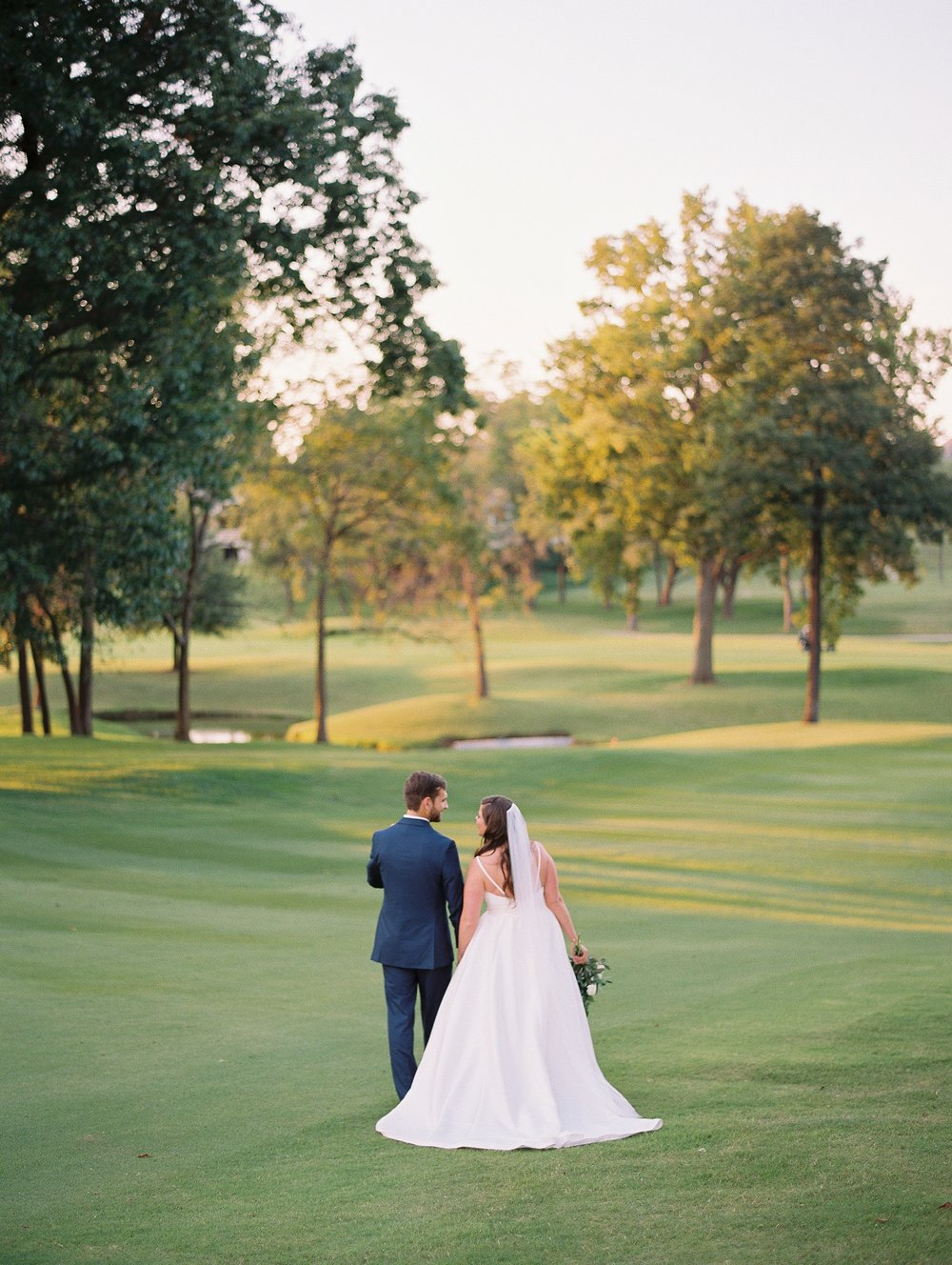 Pinnacle Country Club Wedding Arkansas_0059.jpg