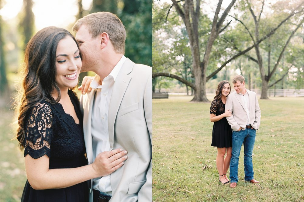 Little Rock Arkansas Engagement Session_0079.jpg