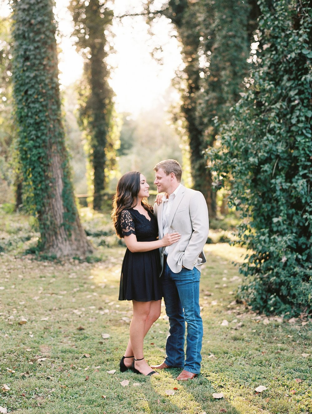 Little Rock Arkansas Engagement Session_0080.jpg