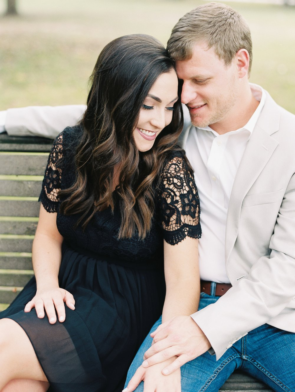 Little Rock Arkansas Engagement Session_0083.jpg