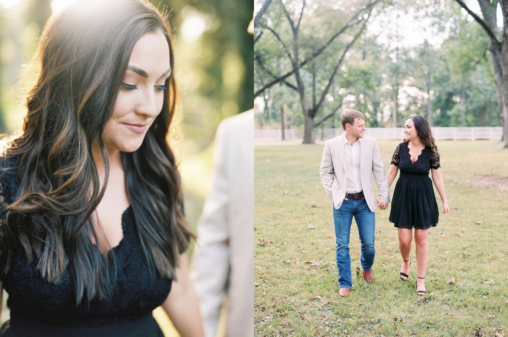 Little Rock Arkansas Engagement Session_0084.jpg