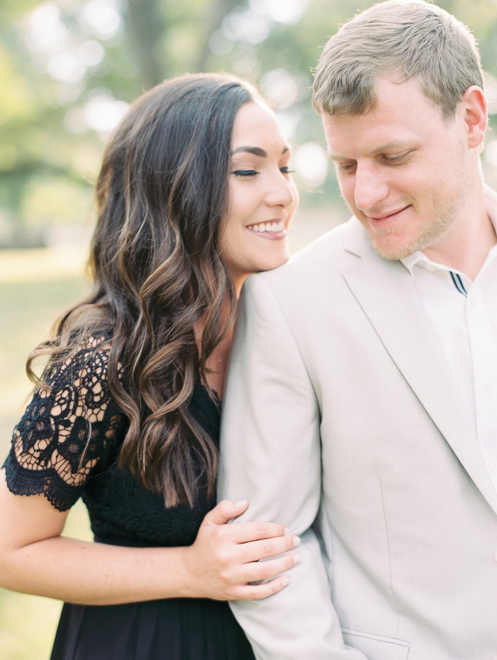 Little Rock Arkansas Engagement Session_0085.jpg