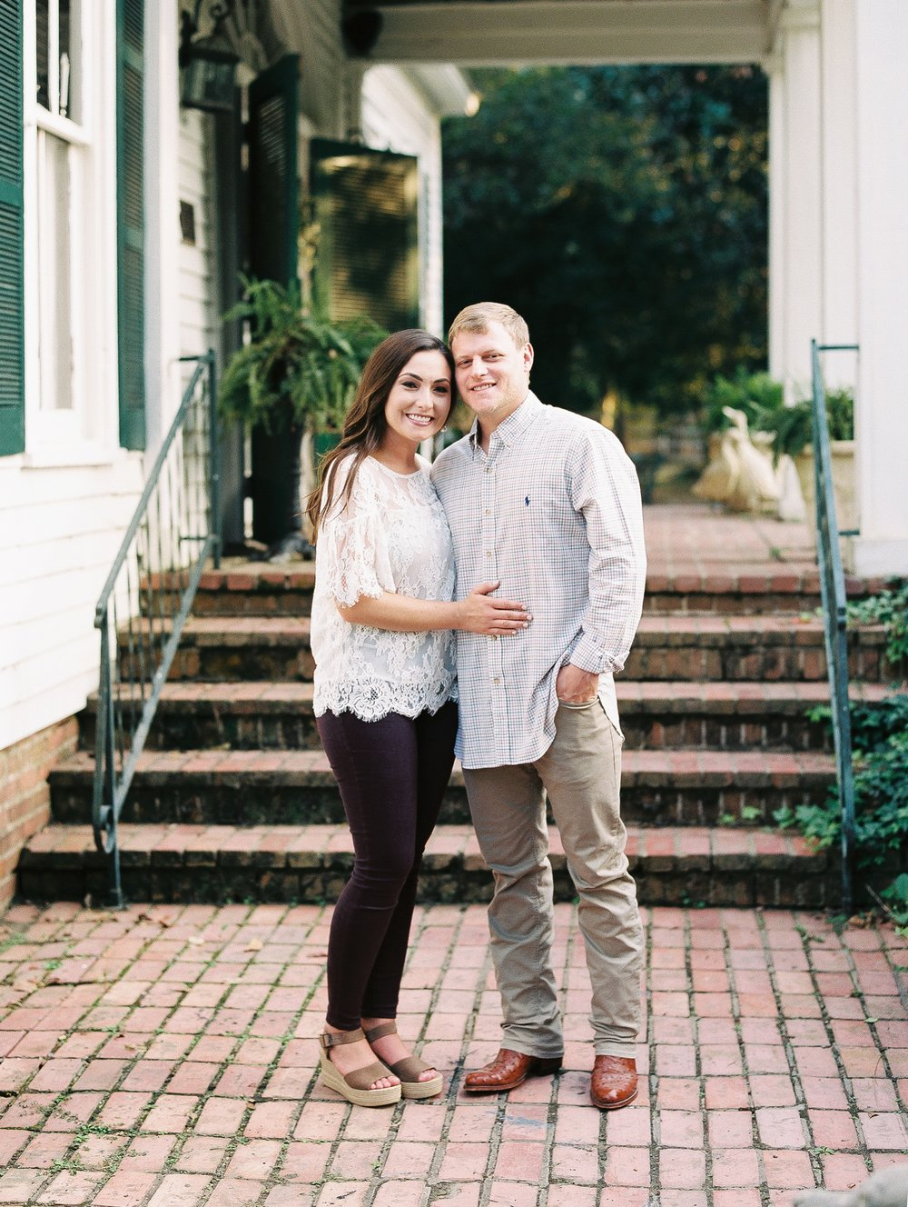 Little Rock Arkansas Engagement Session_0089.jpg