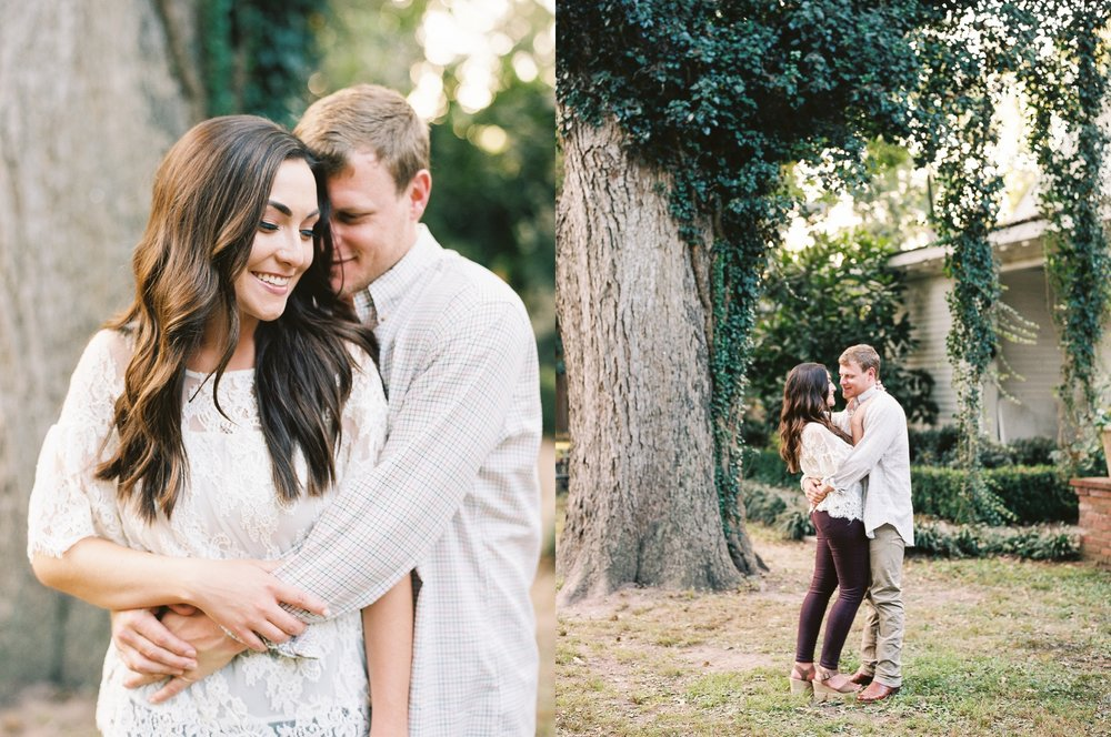 Little Rock Arkansas Engagement Session_0094.jpg