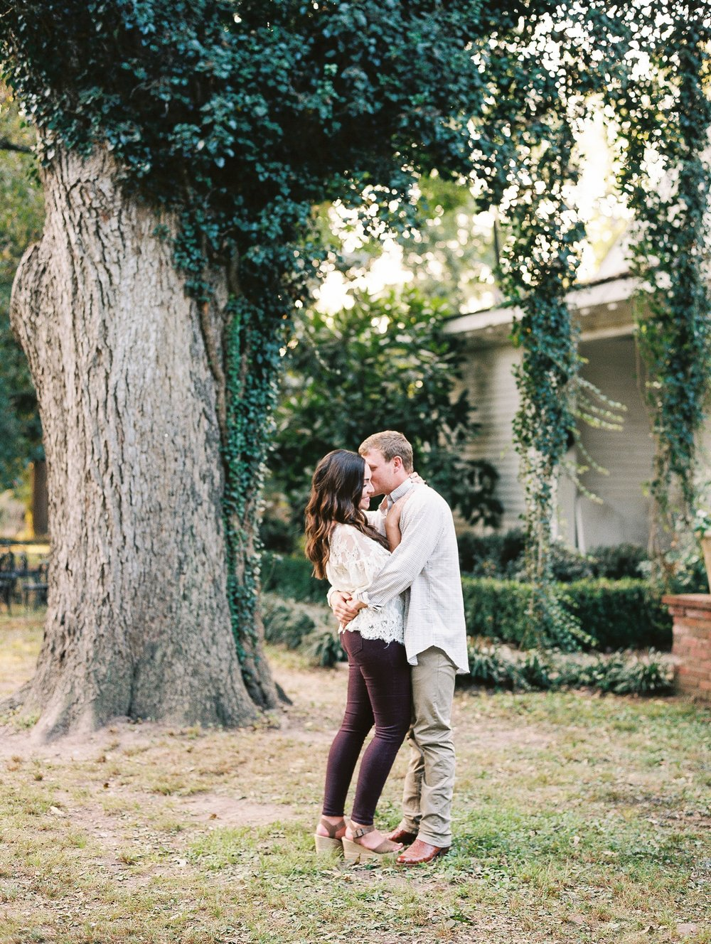 Little Rock Arkansas Engagement Session_0095.jpg