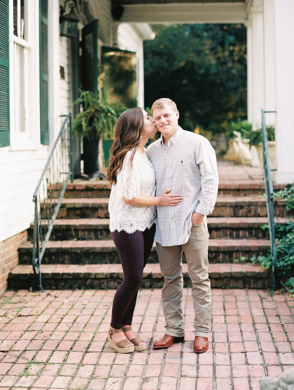 Little Rock Arkansas Engagement Session_0099.jpg