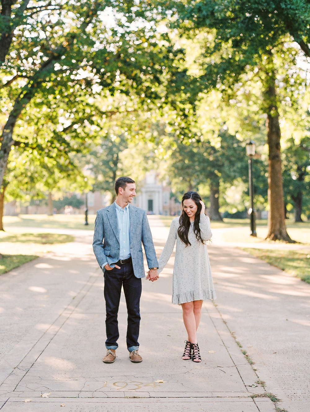 Northwest Arkansas Wedding Engagement Photographer_0133.jpg