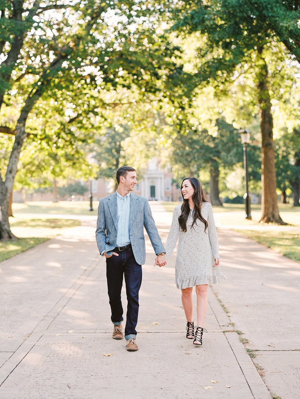 Northwest Arkansas Wedding Engagement Photographer_0142.jpg
