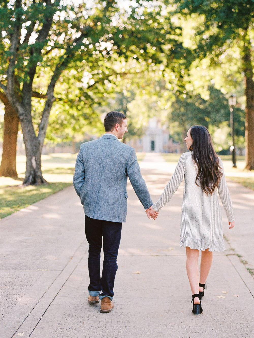 Northwest Arkansas Wedding Engagement Photographer_0145.jpg